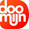 werkhoudingplus logo doomijn