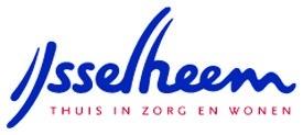 werkhoudingplus logo Ijsselheem
